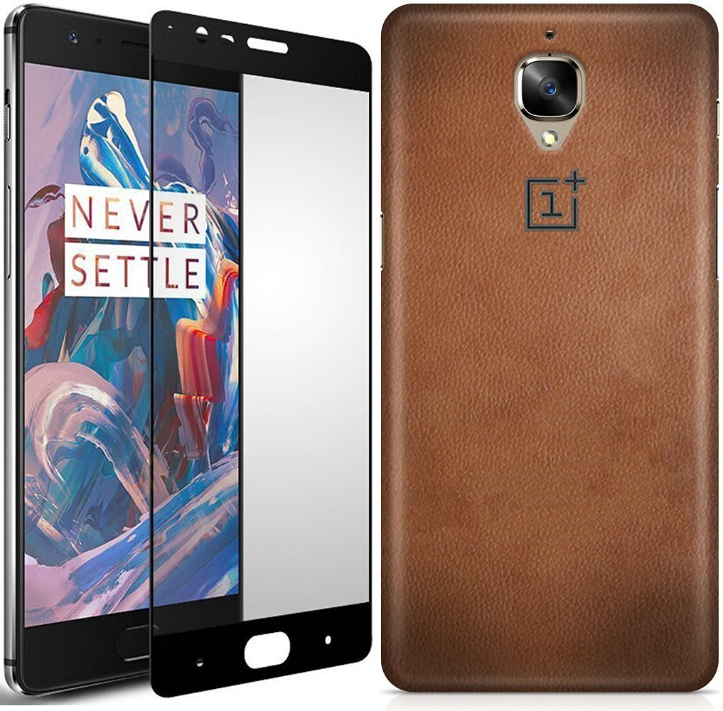 oneplus-3-case-and-screen-protector