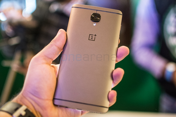 oneplus-3t-hands-on-1
