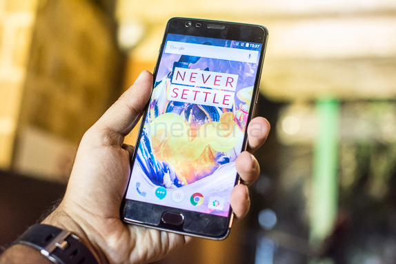 oneplus-3t-hands-on-6