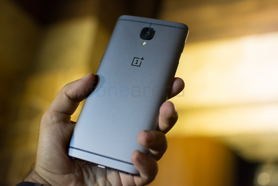 oneplus-3t-hands-on-9
