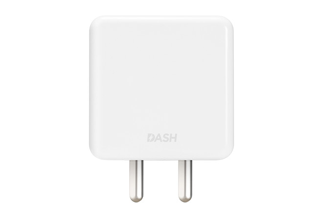 oneplus-dash-power-adapter