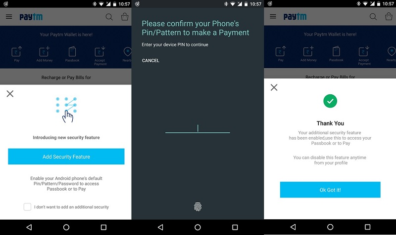 paytm-security-feature