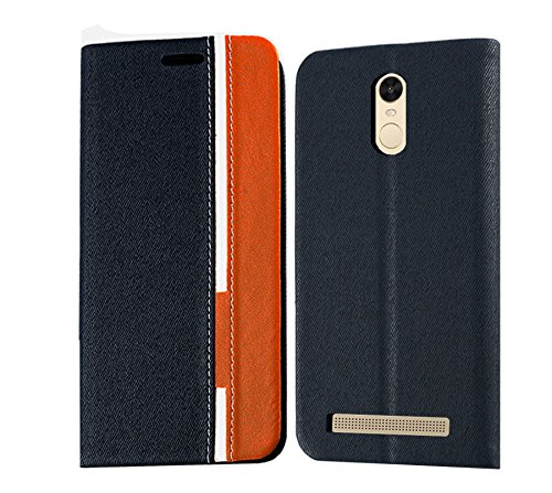 redmi-note-3-flip-case