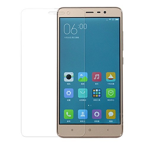 redmi-note-3-tempered-glass-4