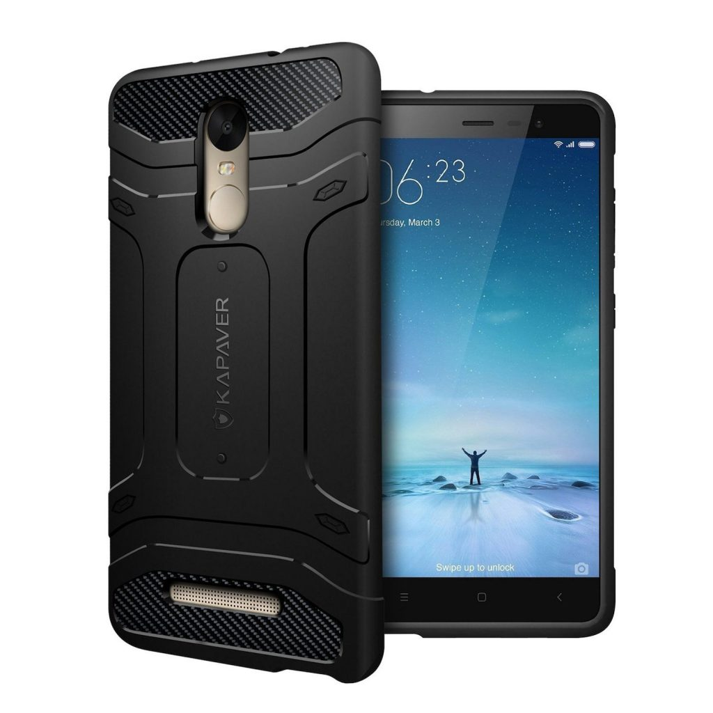 redmi-note-3-rugged-case
