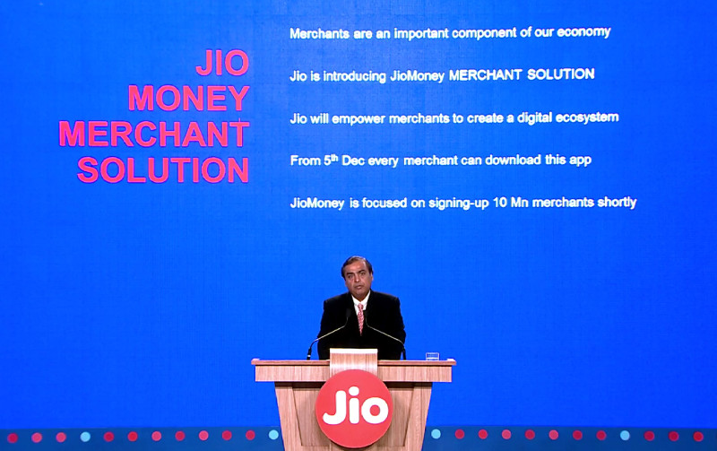reliance-jio-money-merchant-solution