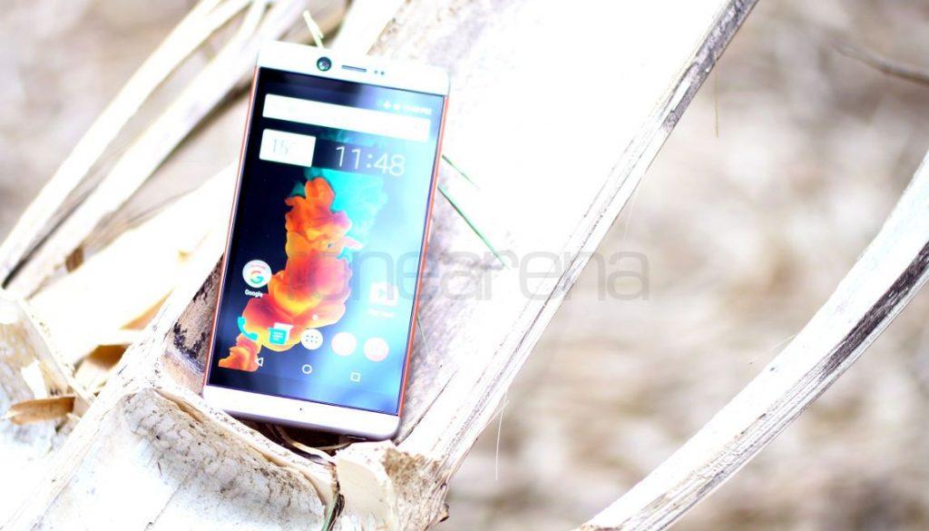 smartron-tphone_fonearena-6