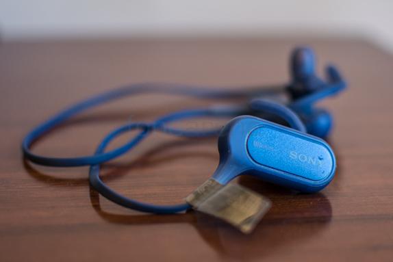 Sony earbuds xb50bs - sony earbuds wireless bluetooth
