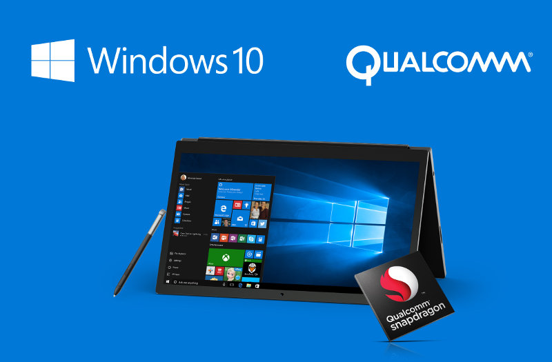 windows-10-qualcomm-snapdragon