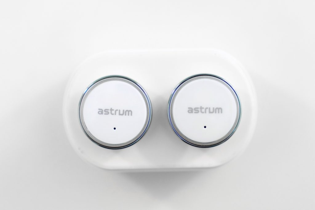 astrum_truly_wireless_earphones_2