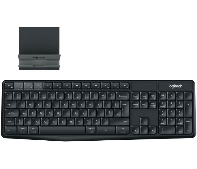 k375s-multidevice-keyboard