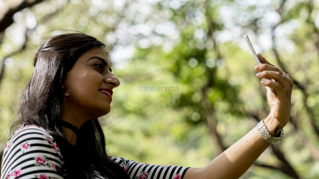 oppo_selfie_shots-4