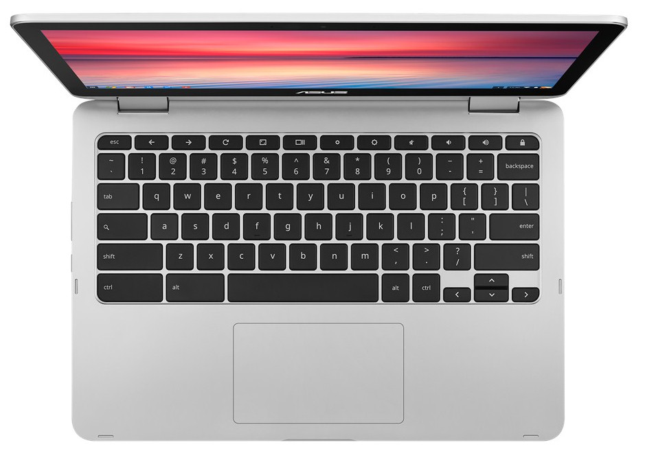 asus-chromebook-flip-c302ca-keyboard