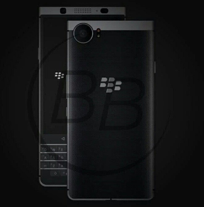 blackberry-dtek70-leak