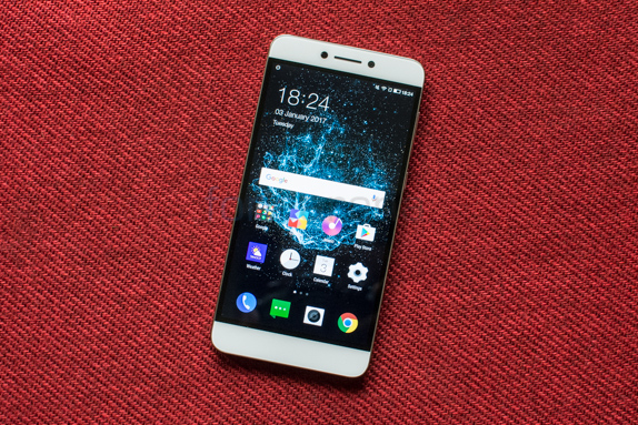 coolpad-cool-1-review-1