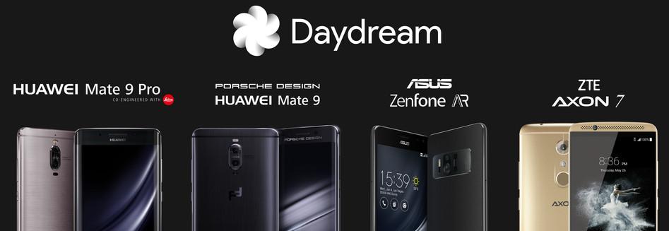 gogle-daydream-ready-phones