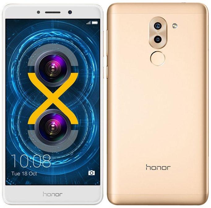 honor-6x
