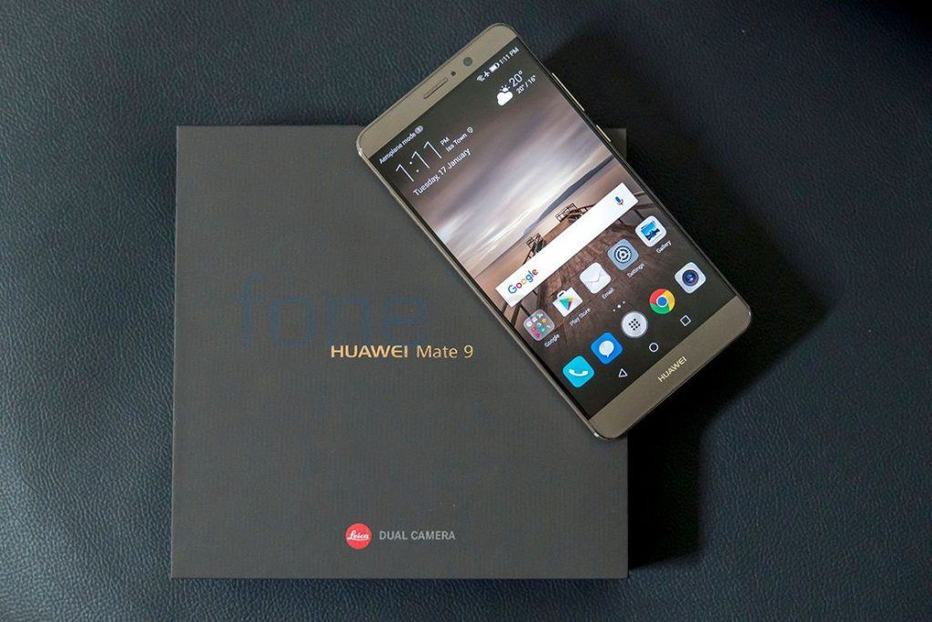 Huawei Mate 9_fonearena-01