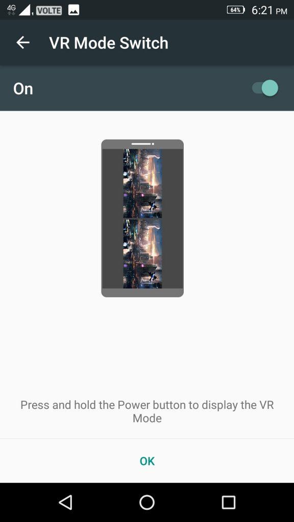 Lenovo-P2-VR