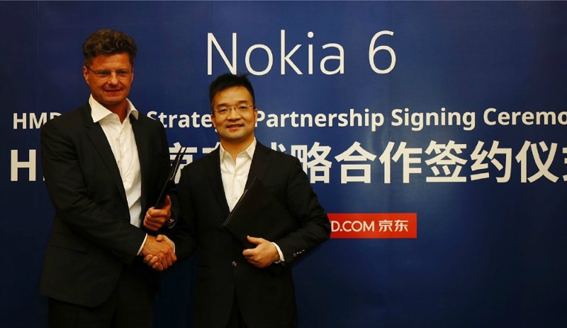 nokia-6-china-launch