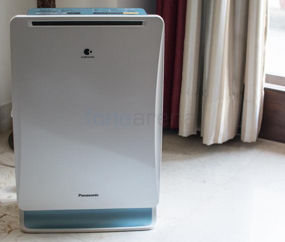 panasonic-nanoe-airpurifier-1