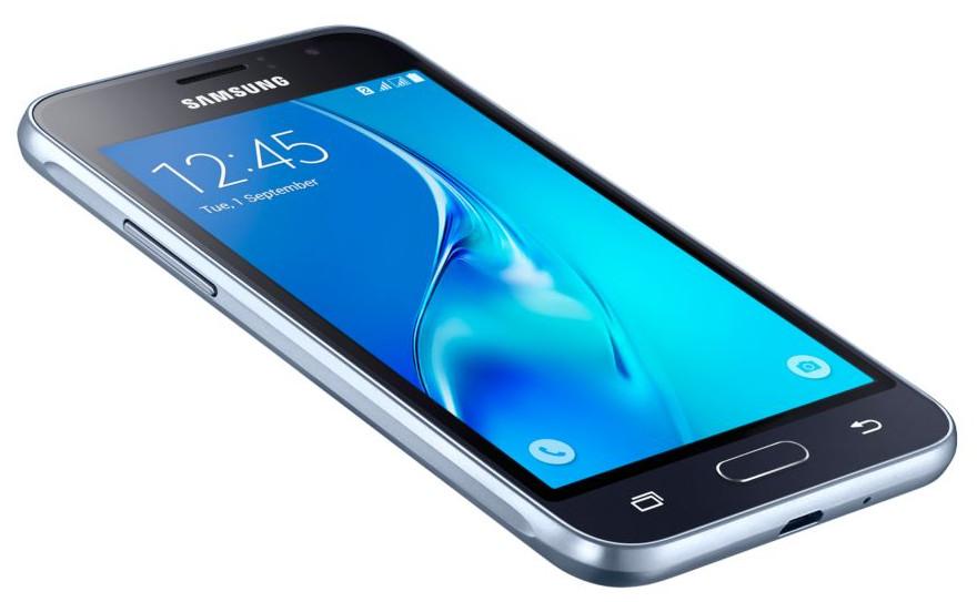 DIAGRAM] Diagram Samsung J120g FULL Version HD Quality