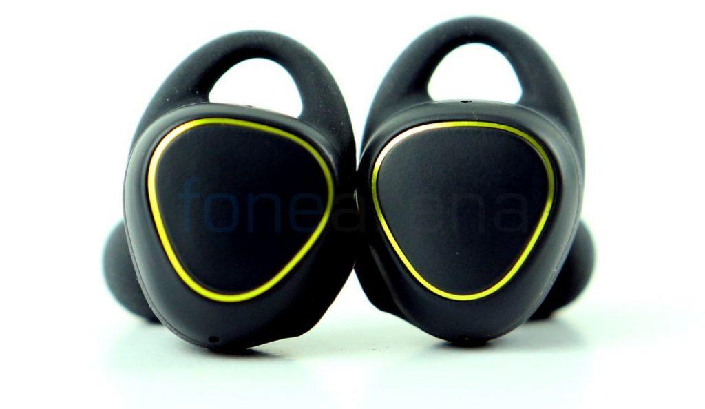 Samsung Gear IconX_fonearena-07