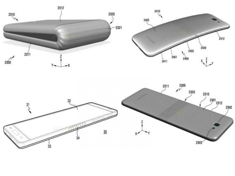 samsung-foldable