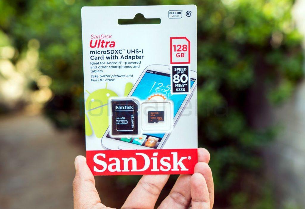 SanDisk Ultra 128GB microSD_fonearena-01