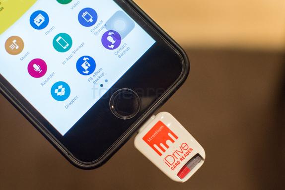 strontium-nitro-idrive-card-reader-5