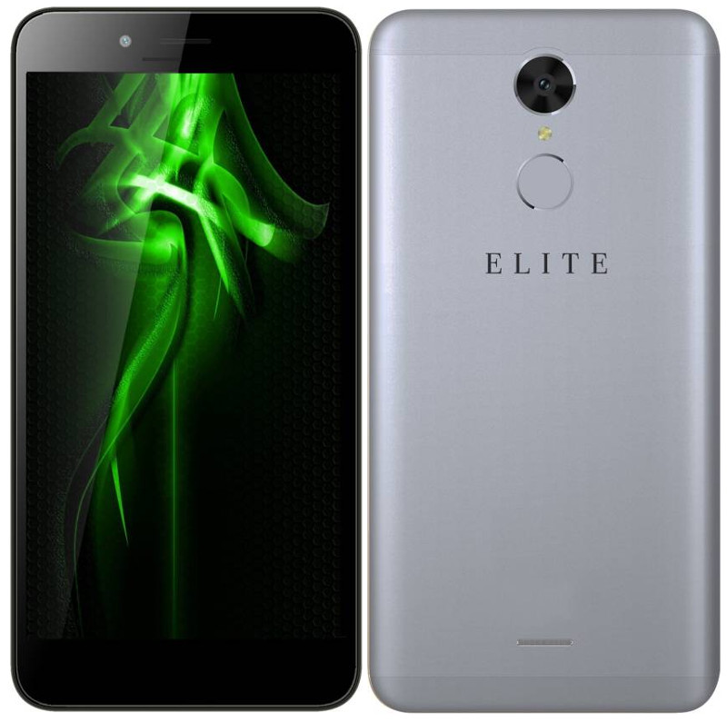 Swipe Elite Power with 5.5-inch HD display, 4G VoLTE, 4000mAh battery launching on Jan 31 for Rs. 6999