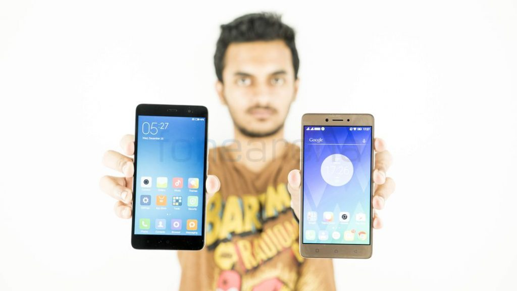 xiaomi-redmi-note-3-vs-lenovo-k6-note_fonearena-02