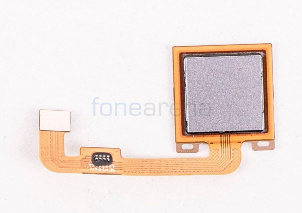 Xiaomi Redmi Note 4 teardown_fonearena-05