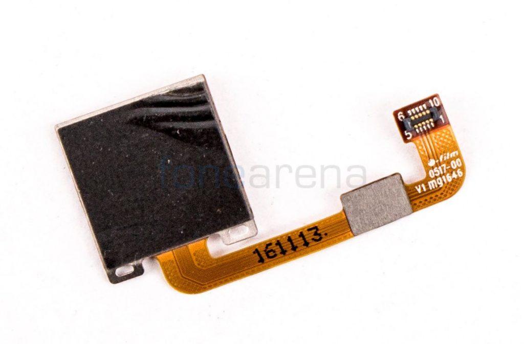 Xiaomi Redmi Note 4 teardown_fonearena-06