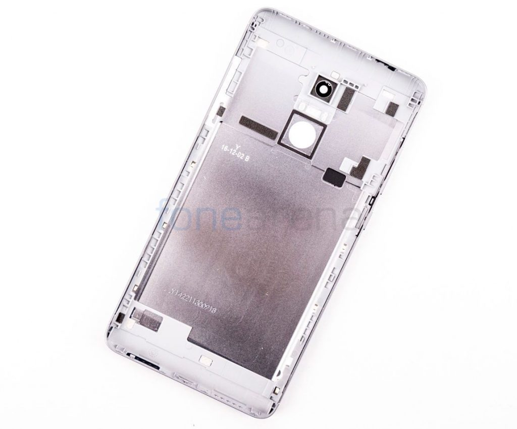 Xiaomi Redmi Note 4 teardown_fonearena-15