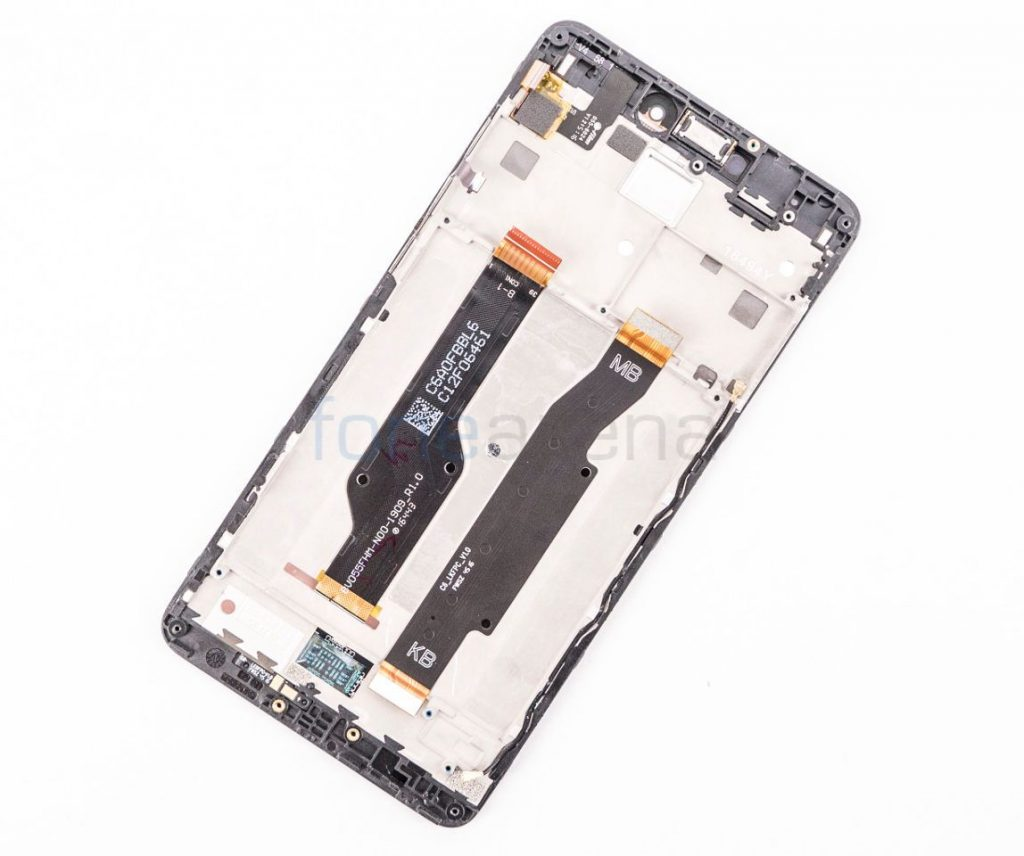 Xiaomi Redmi Note 4 teardown_fonearena-16