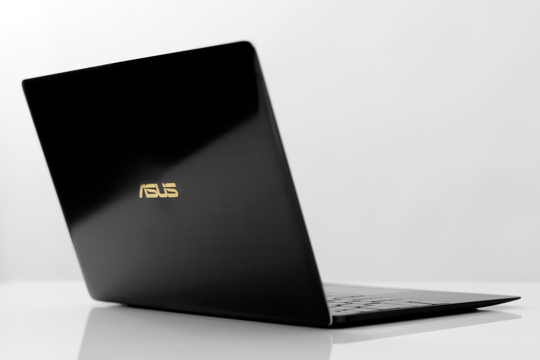 asus_zenbook_3_photo_gallery_1