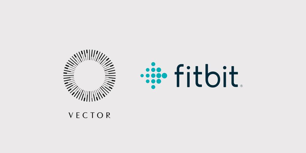 fitbit-vector