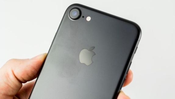 iphone7-camera