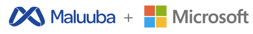 Microsoft acquires deep learning startup Maluuba