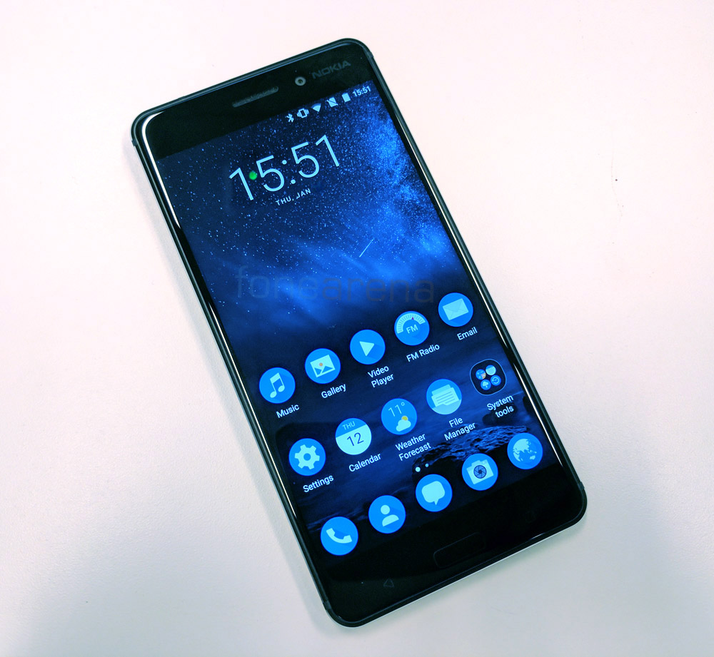 nokia6-display-home-android