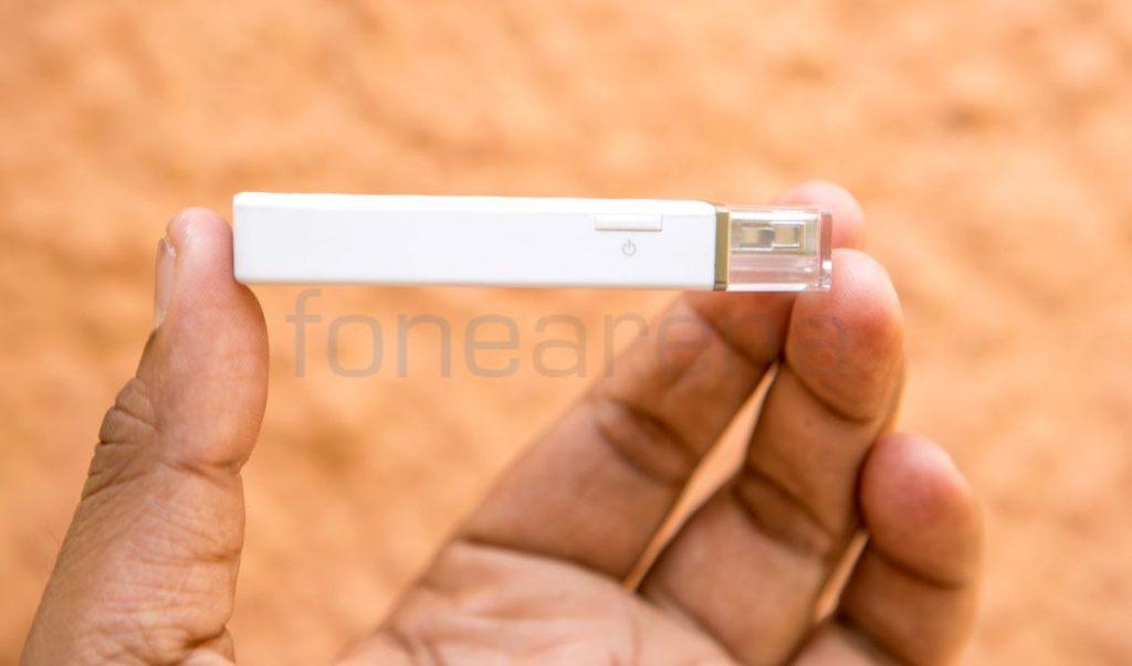 sandisk connect wireless stick_fonearena-005
