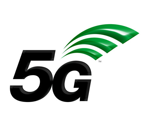 5G specifications announced: 20Gbps download and 10Gbps upload