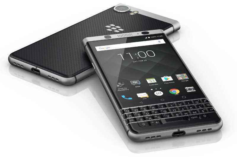 Case Design made in usa phone case : ... KEYone Release Date , Specs , Review , Price in USA - Gadgets Finder