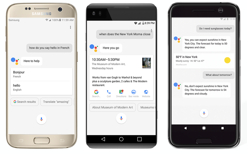 Google-Assistant-Samsung-LG-HTC