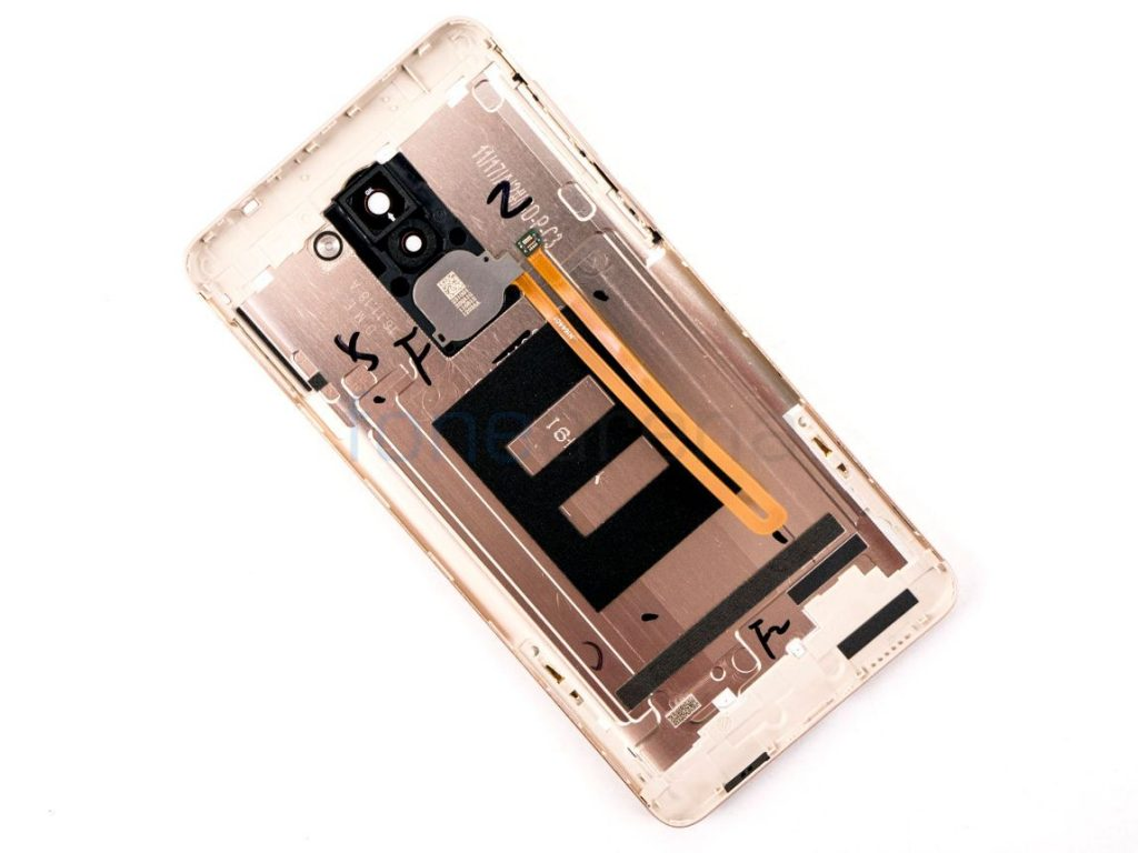 Honor 6X Teardown_fonearena-13