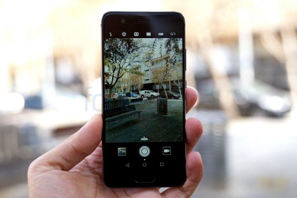 Huawei P10_fonearena-1