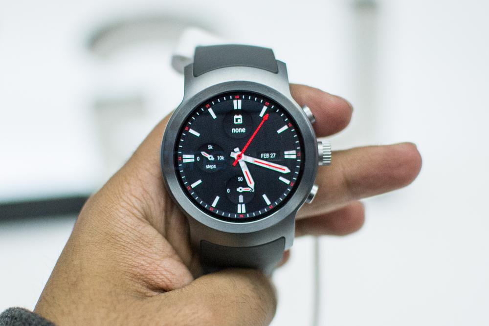 LG Watch Sport-2