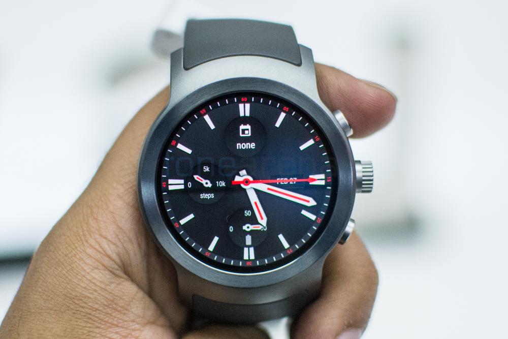 LG Watch Sport-3