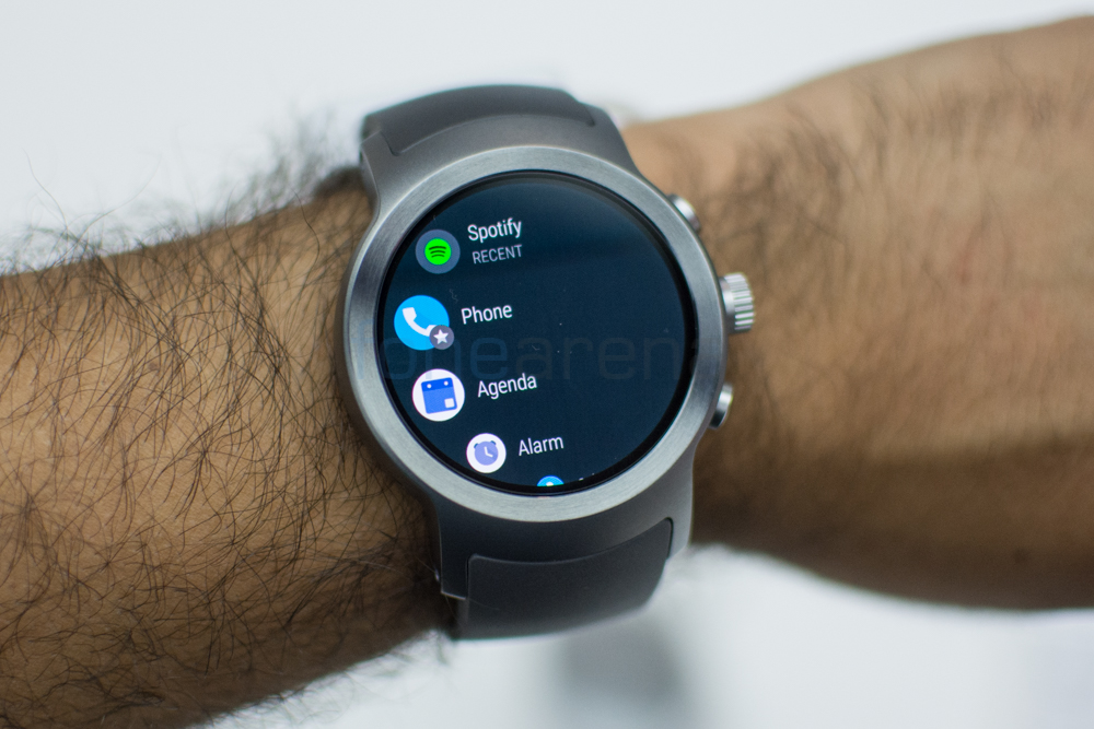 how to get heart rate in android wear 2.0 api